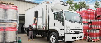 Sellers Commercial Truck Center Is A Farmington Hills Dealer And A ... 2015 2016 Isuzu Npr Xd Cab Chassis Bentley Truck Services Trucks Nseries Pdeberg Motors Ltd Commercial Vehicle Dmax Pickup Truck Authorized Showroom In Bangalore Trident 2011 Used Hd 20ft Box With Lift Gate At Industrial Power 2019 Isuzu Nqr 20 Ft Box Van Truck For Sale 113 Vehicles Low Forward News And Reviews Top Speed Refrigerated For Sale 506 Listings Page 1 Of 21 Riverside Rental Updates Fleet 16 Forwards 2013 Nrr Methuen Ma