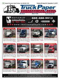 Truck Paper Truckpapercom 2016 Kenworth T800 For Sale Dump Trucks In Va Together With Bed Truck Rental And Buy 2005 For 59900 Or Make Offer Triaxle Gallery J Brandt Enterprises Canadas Source Quality Used 2018 2013 Youtube Porter Salesused Kenworth Houston Texas Paper Bigironcom 1987 Tractor 101117 Auction Semi Truck Item Dc3793 Sold November 2009 131 Sales