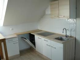 küchenzeilen