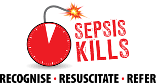Sofa Sepsis Pdf 2016 by New Sepsis Guidelines 2017 U2013 Emergencypedia