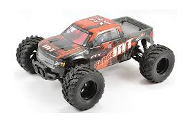 FTX Surge RTR Electric RC Monster Truck 4WD – Orange – Technokap.gr ... 4wd Electric Rc Monster Truck Car Offroad Remote Control Buggy Rock Maximus 18 Scale Rtr Brushless Readytorun 4wd Jumpshot Mt 110 2wd By Hpi Hpi5116 Shop Velocity Toys Jungle Fire Tg4 Dually Truck 15 Scale Brushless 8s Lipo Rc Car Video Of Car Big Wbrushless Power Oversized Tires Hsp Monster Junk Mail 112 Rc High Speed Buy Wltoys L343 124 24g Brushed Pro 88004 Blue Hot New 40kmh 24ghz Supersonic Wild Challenger
