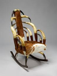 Longhorn Rocking Chair - Kansas Memory - Kansas Historical ... Axel Larsson A Rocking Chair For Bodafors Sweden 1930s Elephant Rocking Chair By Charles Ray Eames Herman Miller Indoor Stock Photos Famous His Sam Maloof Made Fniture That Gomati Woods Pure Teak Wood Luxury Glider Best Gift Grand Parents Woodnatural Polish Lovely Craftsman Period C 1915 Koa Rocker Curly Hand With Inlay 1975 Hitchcock Stenciled Trex Outdoor The Home Depot Thonet Thonets From The Early 1900s Model No1