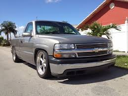IMMACULATE!!! 2001 Chevrolet Silverado 1500 SCSB SLAMMED ... 01963 Chevy Panel Truck Slammed On The Ground And Rocking A Can We Get Regular Cab Thread Going Stock Lifted Lowered Delmos Does It Again With A Slammed 1965 C10 At Sema 2015 Custom Trucks Wallpaper Awesome Post Your Chevygmc Customized Lowered 22s Performancetrucksnet Forums Texas Terror 2007 Silverado Truck Truckin Magazine Torn Between Lowering Lifting Page 3 2014 2016 Chevy Tahoe01 Trailblazer Of The Laidout Hand Picked Top Slamd From Mag