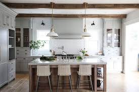 100 Sophisticated Kitchens 16 Simple Yet Kitchen Design Ideas Hello Lovely