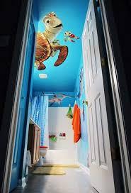 Disney Finding Nemo Bathroom Accessories by 17 Best Nemo U0026dori Images On Pinterest Nurseries Kid Rooms