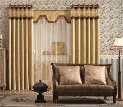 Living Room Curtain Ideas 2014 by Living Room Outstanding Living Room Curtain Designs Pictures