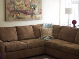 Fresh Oc Craigslist Furniture By Owner 10
