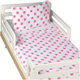 Kidkraft Modern Toddler Bed 86921 by Kidkraft Modern Toddler Bed Amazon Ca Toys U0026 Games