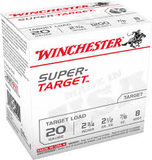 Winchester Super Target Shotgun Ammo – 100 Shells Apexlamps Coupon Code 2018 Curly Pigsback Deals The Coupon Rules You Can Bend Or Break And The Stores That Fuji Sports Usa Grappling Spats Childrens Place My Rewards Shop Earn Save Target Coupons Codes Jelly Belly Shop Ldon Macys Promo November 2019 Findercom Best Weekend You Can Get Right Now From Amazon Valpak Printable Coupons Online Promo Codes Local Deals Discounts 19 Ways To Use Drive Revenue Pknpk Minneapolis Water Park Bone Frog Gun Club Best Time Buy Everything By Month Of Year