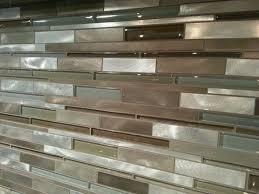 Thinset For Glass Mosaic Tile by Decoration Art Lowes Backsplash Tile Bathroom Wall Tiles Lowes