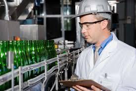 Union Tile Setter Salary by Machine Operator Job Description Career Trend