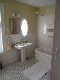 100 Victorian Home Renovation Room To Grow Multiple Bath S In A