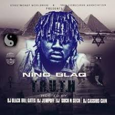 lil wayne no ceilings 2 high quality mixtape music pinterest
