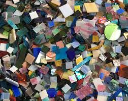 bulk mosaic tile etsy