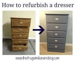 Dressers At Big Lots by My Refurbished Dresser Refurbished Furniture Dresser And