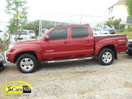 Toyota Tacoma 2007 For Sale Gallery – Drivins 46 Unique Toyota Pickup Trucks For Sale Used Autostrach 2015 Toyota Tacoma Truck Access Cab 4x2 Grey For In 2008 Information And Photos Zombiedrive Sale Thunder Bay 902 Auto Sales 2014 Dartmouth 17 Cars Peachtree Corners Ga 30071 Tico Stanleytown Va 5tfnx4cn5ex037169 111 Suvs Pensacola 2007 2005 Prunner Extended Standard Bed 2016 1920 New Car Release Topper