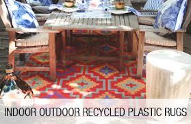 Carpet For Sale Sydney by Buy Jute Rugs Sydney Online Round Jute Rugs Plastic Mats