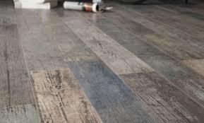 marazzi montagna wood vintage chic in x in porcelain floor reclaim