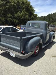 An Old Chevy Truck I Saw, Look At Those Tires. - Imgur 1955 Second Series Chevygmc Pickup Truck Brothers Classic Parts Chevy Silverado New Tires Ca Automotive My 2014 With 4inch Bds Lift And 35 Toyo No Trimming All Terrain Silverado Z71 4x4 Off Road Maximum Tire Size No Alteration Awesome Bed Tubs For Fat Tires Master Cartruck Fabrication 2019 1500 Trailboss 4x4 Everything We Know Custom 97 Bj Baldwins 800hp Trophy Shreds On Donut Garage Precision Plus Rdp Xtreme Gm Solid Axle Swap Kit