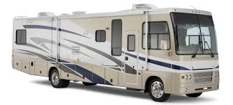 First Time RV Owner Checklist - RV By LIFE Winnebago Brave Rv Food Truck Street Heavy Towing Northern Mi 9893668805 Houghton Lake Ocrv Orange County And Collision Center Body Shop Series Pin By Adriano Moraes On Motorhome Toyota Truck Pinterest Haul Your How To Buy A Used Interesting Gernmade The Man Life In Yukon Why We Chose Camper Travel The Us For Year Youtube Iron Horse Repair Missoula Montana Auto Set Camping Trailer Family Collection Sales Dealer Vintage Based Trailers From Oldtrailercom
