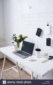 100 Minimalist Loft Stylish White Professional Office Interior Minimalist Loft