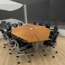 Large Conference Table – Size & Seating Guide | Paul Downs Best Ergonomic Office Chairs 2019 Techradar Ergonomic 30 Office Chairs Improb Dvo Spa Design Fniture For The 5 Years Warranty Ergohuman Enjoy Classic Ejbshbmf Smart Chair Comfortable Gaming Free Installation Swivel Chair 360 Degree Racing Gaming With Footrest Gaoag High Back Lumbar Support Adjustable Luxury Mesh Armrest Headrest Orange Grey Lower Pain In India The 14 Of Gear Patrol 8 Recling Footrest Bonus