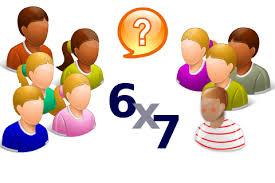 comment apprendre table de multiplication comment faire pour apprendre les tables de multiplications