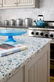 104 Glass Kitchen Counter Tops Recycled Engineered Stone Tops Affinity Bath Sarasota Fl