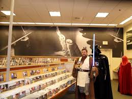 501st Legion Carolina Garrison – Oct 11th – SWRD Barnes & Noble ... Barnes Noble Interior A Photo On Flickriver Things To Keep In Mind With And These Are The Most Tattoofriendly Companies Work For In Us Careers Poembomb Black Friday 2017 Ads Deals Sales Books Barnes Noble Rock Roll Marathon App Greenville Nc What Should Daisy Do Book And Display Stock Photos Favorite Ebook Reader Accessory Stand Storm Along With Schindler Escalators At Westfield Old Orchard