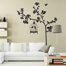 Tree Wall Decor Ideas by Wall Art For Bedroom Lightandwiregallery Com