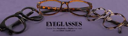 Saks Fifth Usa : Six Flags Coupon Codes 2018 Eyeglasses Frames Maglock Sunglasses Gravitydefying Shades You Wont Drop By Distil Zennioptical Prescription Glasses As Low 556 Eyewear Savings Tips For And Contact Lenses Money 19 Dollar Rx Eyeweb Largest Collection Of Eyeglasses Available Online At Affordable Prices 39dolrglassescom Clearance Coupons Mark Colher Issuu 34 Reading 49 Dollar Glasses Cheapglasses123com Next Biiondollar Startups 2019