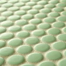 Home Depot Merola Penny Tile by 175 Best Upstairs Bathroom Images On Pinterest Upstairs