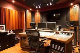 Music Design Idea DallasCustomHomeBuilders Home Recording Studio Ideas How To Make A Simple