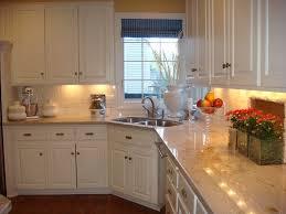 brico depot carrelage cuisine cuisine brico depot carrelage cuisine avec blanc couleur brico