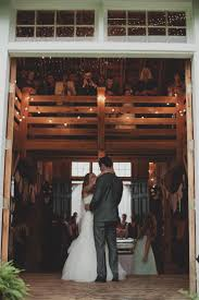 30 Best Glasgow Farms Images On Pinterest | Glasgow, Farms And Knot Glasgowrmweddinggraerfallbarn95_photo Victoria Glamorous Art Deco Farm Wedding Veronica Chip Maryland Photographer Amanda Adams Photography Home The Barn At Harburn Vintage Venue In Virginia Fall Our Reception Place Pinterest Documentary Lianne Mackay Scotland Glasgow Photographers Final Best Of 2016 Gibsons 52 Best Images Images On Kr Dalduff Wedding Dc Ben And Sophia Galleries Otographers Part 1