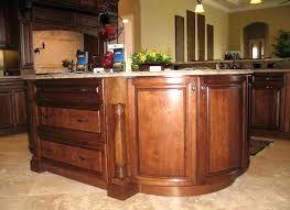 ilot de cuisine a vendre cuisine a vendre ilot central avec rangement et table retractable