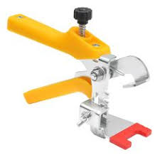 t lock tile leveling system by level master
