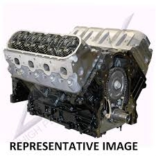 ATK HPE-HP97 Chevy LM7 5.3L 99-07 Truck Base Engine 385HP Natural Gas Semi Truck Engine Mack Trucks Separts For Heavy Duty Trucks Trailers Machinery Diesel New Engine By Man Engines A Division Of Bus Cummins Truck Engines For Sale Cummins 59l Isb Dropin On Highway Pickup By Lawsuits Mount Against Cats Acert Engines Court Consolidates Cases 12 Valve 4500 Exchanged 2 In Stock Cat C15 Swap A Peterbilt Youtube Truck Scania 1 Scania_truck_engines Auto Hino Japanese Parts Cosgrove 83l 6c Delivery