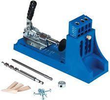 woodworking equipment ebay