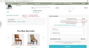 World Market Coupon Code Free Shipping : Bna Airport Parking Oyo 9589 Hotel Aries Portblair Reviews 10 Off Blair Collective Coupons Promo Discount Codes Solutions Catalog Coupon Free Shipping Coupons Maternity Yumiko Code Unlimited World Market Bna Airport Parking Christian Books 2018 American Girl Online Coupon Blair Candy Deals In Las Vegas Oxiclean 200 Off 2019 Benihana Dallas 50 House Boutique