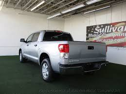 2011 Used TOYOTA TUNDRA 4WD TRUCK At Sullivan Motor Company Inc ... Toyota 4 By Used Truck For Sale Youtube New Arrivals At Jims Parts November 2010 2016 Tacoma Trd Offroad Double Cab Long Bed King Shocks Camper 2005 Access 127 Manual At Dave Delaneys In Powell Wy Vehicles For Pickup Trucks Gorgeous Toyota 1985 4x4 2003 Xtracab Automatic Kearny Mesa Sr 4wd V6 East Niagara Falls On Cargurus Houston Lease Finance Rebates Incentives