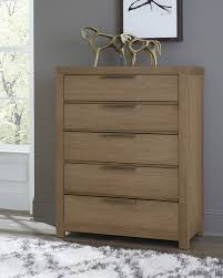 American Modern Collection | 650-651-652 | Bedroom | Vaughan Bassett Artisan Post By Vaughan Bassett Maple Road Solid Wood Sweater Armoire By Choices Loft Bedroom Fniture Alexander Julian Colours Bonanza Mansion Set White Cart Vaughan Bassett Armoire Abolishrmcom Gorgeous Nightstand Fancy Small Design Cassell Park Tile Panel Weathered Gray Forsyth 8 Drawer Dresser Colders And Arrendelle Rustic