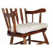 Wayfair Rocking Chair Nursery by Rocking Chair Cushions