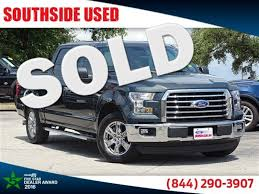 2015 Ford F-150 XLT | San Antonio, TX | Southside Used | San Antonio ... Grande Ford Truck Sales Inc 202 Photos 13 Reviews Motor 2007 Explorer Sport Trac Limited City Tx Clear Choice Automotive 2018 F350 For Sale In Floresville F150 Xlt San Antonio Southside Used Preowned 2015 Crew Cab Pickup 687 Monster Jam At Us Bank Stadium My Bob Country Dealer Northside Cars Custom Interiors Authentic New Ford F 150 Xlt Raptor Wrapped Avery Color Flow Vinyl By Vinyl Tricks Ingram Park Mazda Suspension Lift Leveling Kits Ameraguard Accsories F Anderson Of Clinton Il