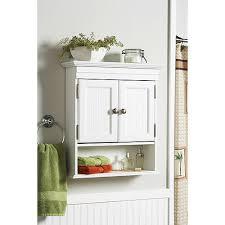 Walmart Bathroom Wall Cabinets by 28 Bathroom Wall Cabinets Walmart Featherlodge Island Java