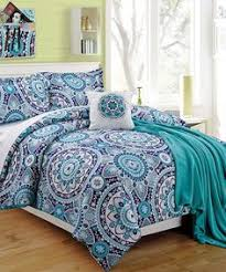 sapphire peace twin xl comforter twin xl dorm and comforter