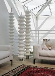 diese 21 design heizkörper sehen beinahe aus wie kunstwerke