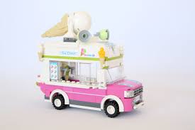 Review: 70804 Ice Cream Machine - FBTB Jual Diskon Khus Lego Duplo Ice Cream Truck 10586 Di Lapak Lego Mech Album On Imgur Spin Master Kinetic Sand Modular Icecream Shop A Based The Le Flickr Review 70804 Machine Fbtb Juniors Emmas Ages 47 Ebholaygiftguide Set Toysrus Juniors 10727 Duplo Town At Little Baby Store Singapore Icecream Model Building Blocks For Kids Whosale Matnito