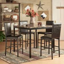 Walmart Dining Room Tables And Chairs by 10 Best Walmart Dining Room Tables And Chairs To Buy