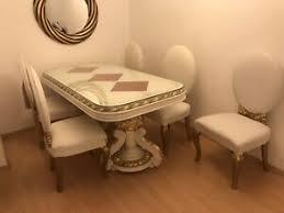 barock stuhl stühle möbel gebraucht kaufen in frankfurt